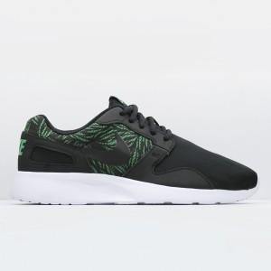 Кроссовки Nike Kaishi Print