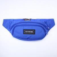 Сумка Dakine Hip Pack Cobalt Blue (08130200)