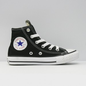 Кеды Converse All Star Hi Kids