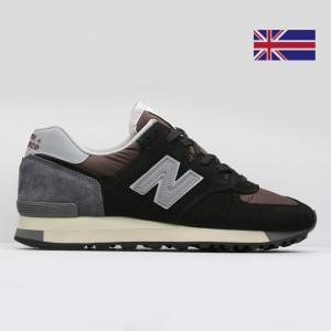 Кроссовки New Balance 575