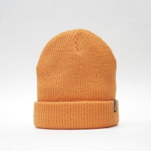 Шапка Footwork Icon Orange