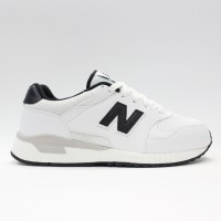 Кроссовки New Balance ML570BNF
