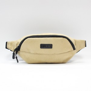 Сумка CodeRed Hip-Bag Beige
