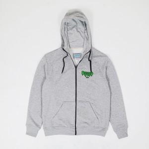 Толстовка Anteater Zip-Hoodie