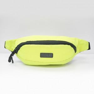 Сумка CodeRed Hip-Bag RF Neon Yellow