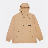 Куртка Anteater Camp Jacket Tan