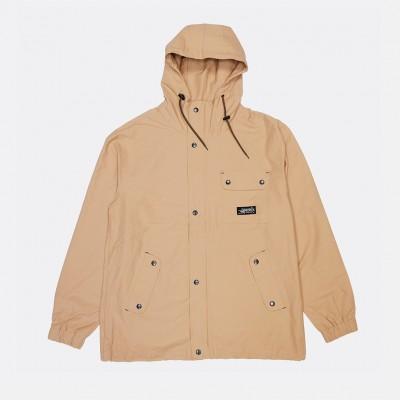 Куртка Anteater Camp Jacket Tan