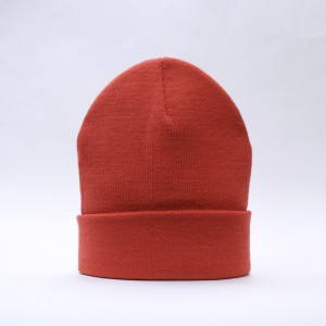 Шапка True Spin Basic Coral