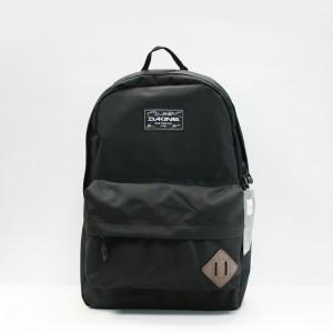 Рюкзак Dakine 365 Pack Black (08130085)