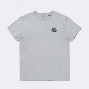 Футболка ASICSTiger Small Logo Tee (A16069-0098)