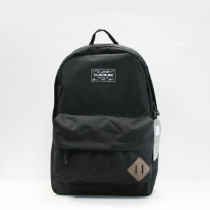 Рюкзак Dakine 365 Pack Mini Black (10001432)