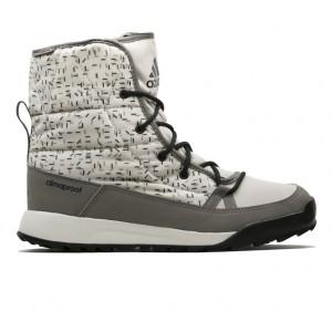 Кроссовки Adidas CW Choleah Padded CP