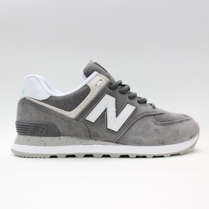 Кроссовки New Balance ML574SPW