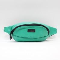 Сумка CodeRed Hip-Bag Green Mint