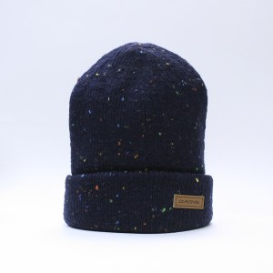 Шапка Dakine Axel Beanie Night Sky (10002653)