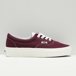 Кеды Vans Era Port Royale (VA38FRU8M)