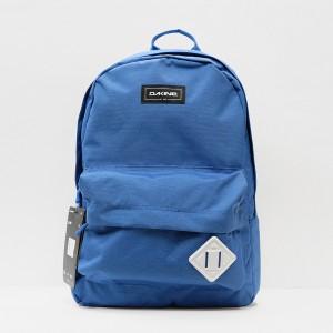 Рюкзак Dakine 365 Pack Cobalt Blue (08130085)