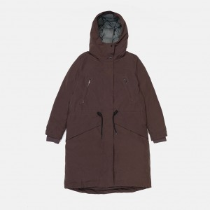 Куртка Loading W2302 Shiraz