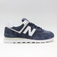 Кроссовки New Balance ML574SPZ