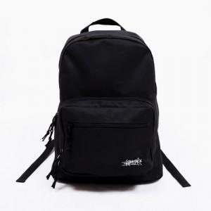 Рюкзак Anteater Mid