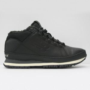 Кроссовки New Balance H754BN Black