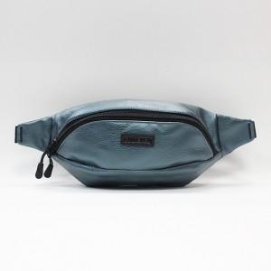Сумка CodeRed Hip-Bag Navy Space