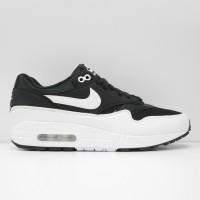 Кроссовки Nike Air Max 1 (319986-034)