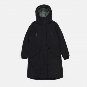 Куртка Loading W2302 Black