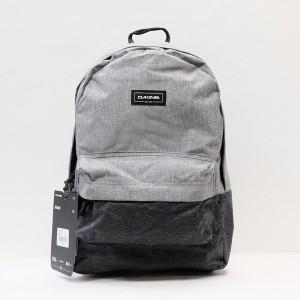 Рюкзак Dakine 365 Pack Mini Grey Scale (10001432)