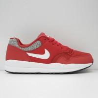 Кроссовки Nike Air Safari (371740-600)