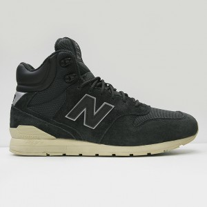 Кроссовки New Balance MRH996BT