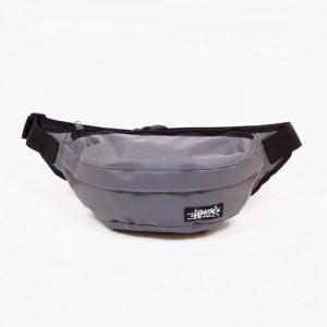 Сумка Anteater Minibag