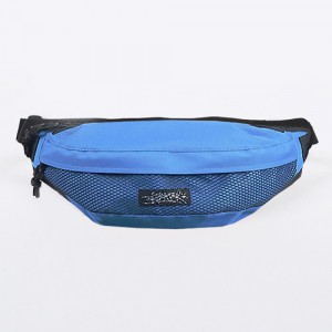 Сумка Anteater Minibag Mesh Blue