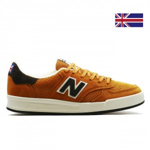 Кроссовки New Balance CT300ATB Real Ale Pack