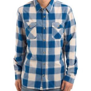 Рубашка Vans Centra