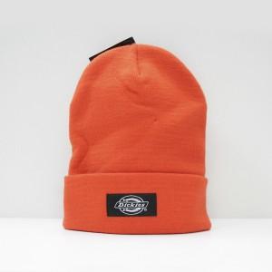 Шапка Dickies Yonkers Orange (410205)