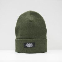Шапка Dickies Yonkers Olive Green (410205)