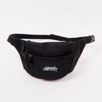 Сумка Anteater Waistbag