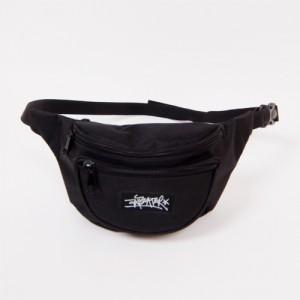 Сумка Anteater Waistbag Black